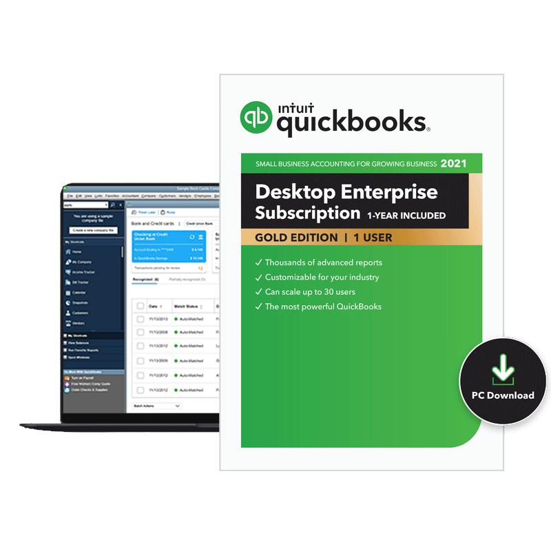 How To Get Quickbooks Validation Code Online