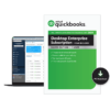 QuickBooks Enterprise 2021 Silver Edition