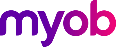 Allareo's experts tirelessly work to take data from your myob/AccountEdge solution,