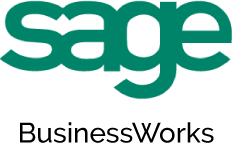 Allareo's experts will make sure your data in sage businessworks is migrated accurately into QuickBooks.