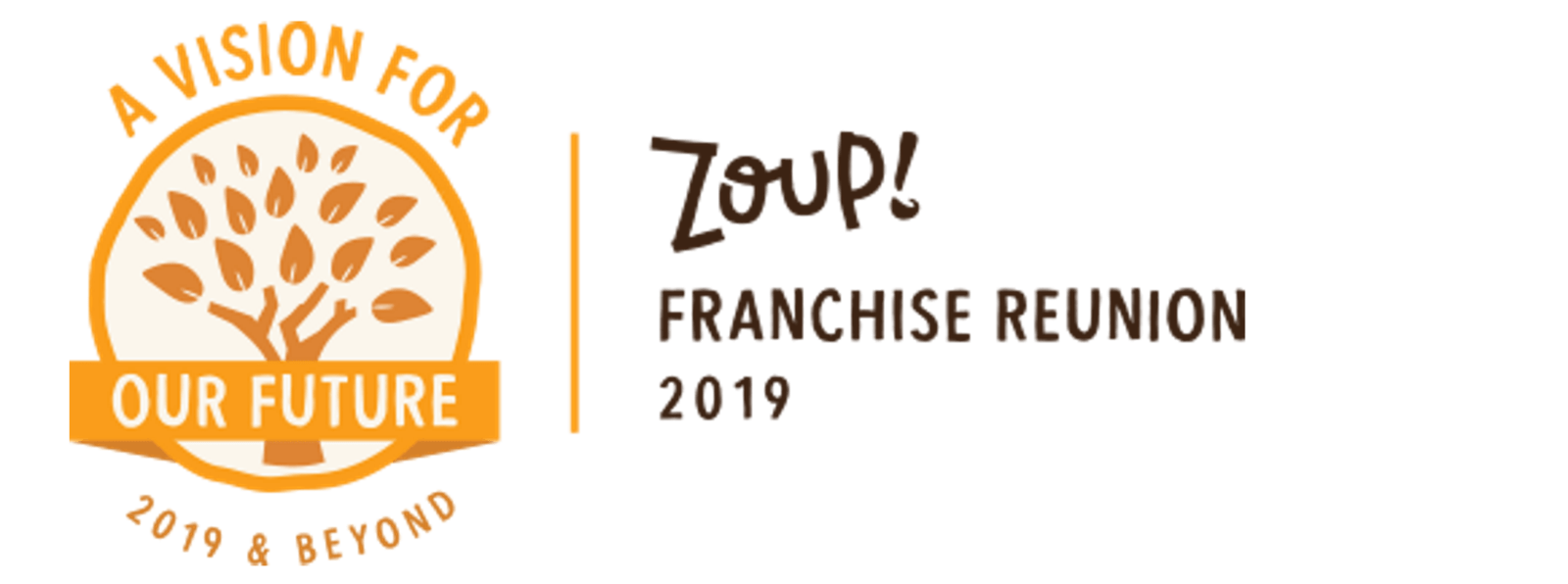 out of the box technology was in attendance for Zoup! Franchise reunion. It has been a match made in heaven - helping Zoup! franchises with bookkeeping and how to leverage it in QuickBooks.