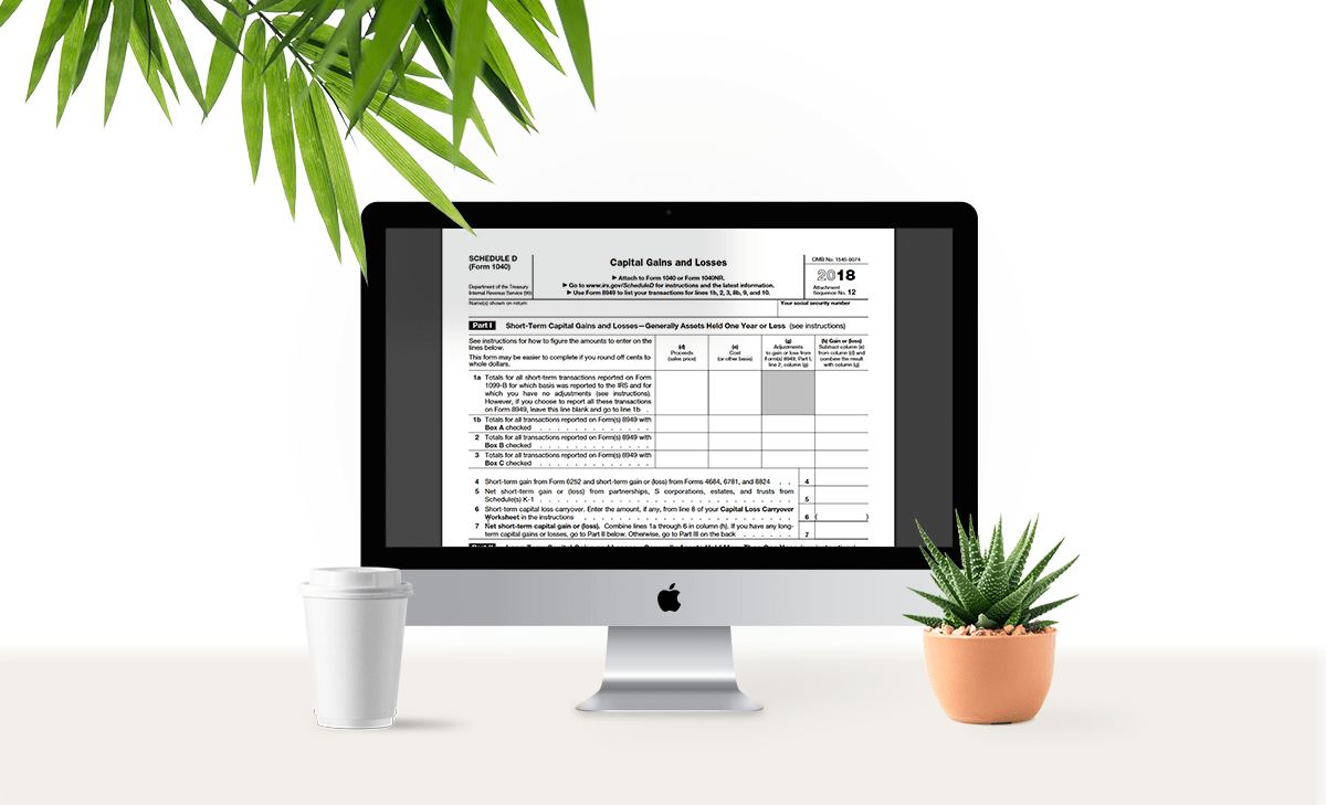 the ualified small busienss stock exclusion is sometimes referred to as section 1202. the exclusion of 100% of the gain on the sale or exchange of qualified small business stock acquired after semptember 27 2010 held longer than five years.