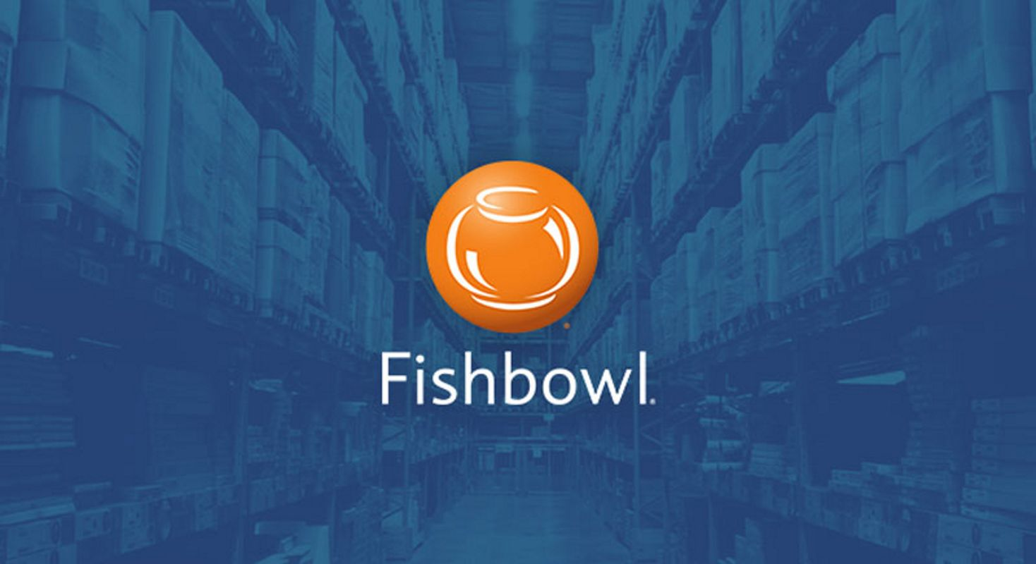 fishbowl inventory presented today's technology tuesday on how they can help bolster your inventory management to a level of detail not achievable in other inventory management solutions.