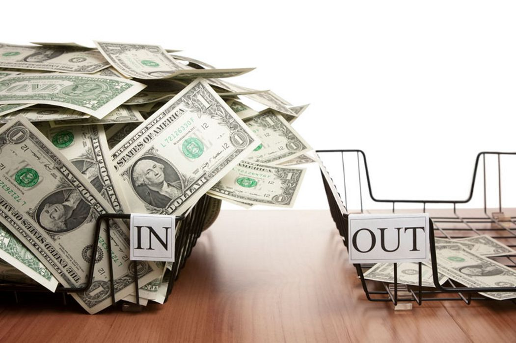 """Identify 10 places to look for cash flow problems and how to get more out of your business. Calculate how much cash is leaking from your business using a """"Find Hidden Cash In Your Business"""" Strategy. Learn a method of communicating financial issues with your clients that strengthen your position as a """"necessary adviser"""" to their business. SHARE"""