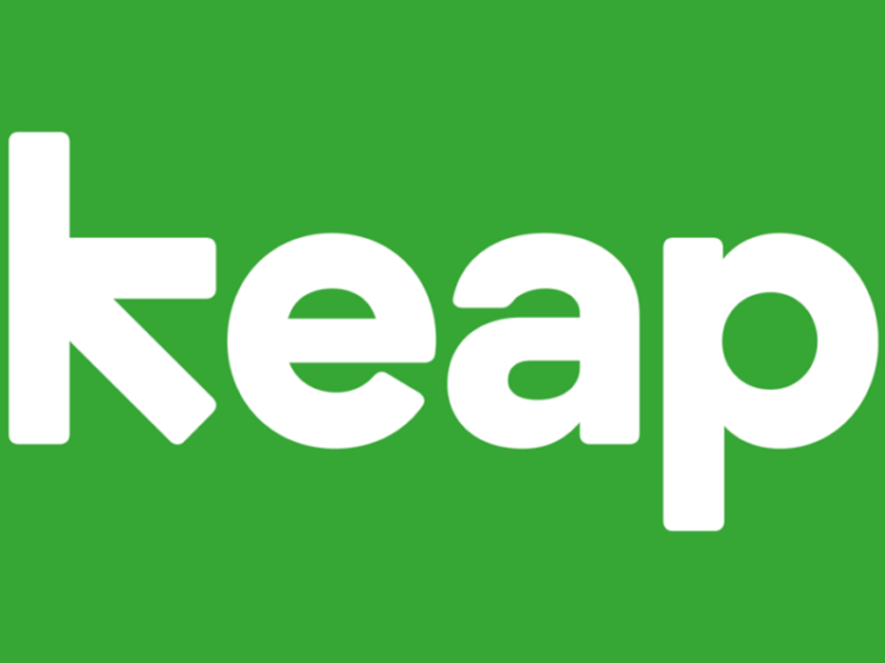 keap is a crm automation software for small businesses