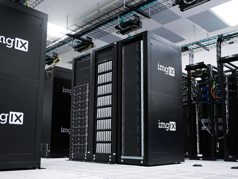 top reasons to have out of the box technology as your cloud hosting service provider