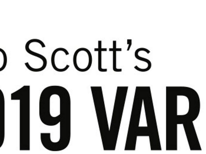 out of the box technology has been selected as a member of the Bob Scott's VAR stars for 2019. This is a group of 100 organizations honored for their accomplishments in the field of midmarket financial software.