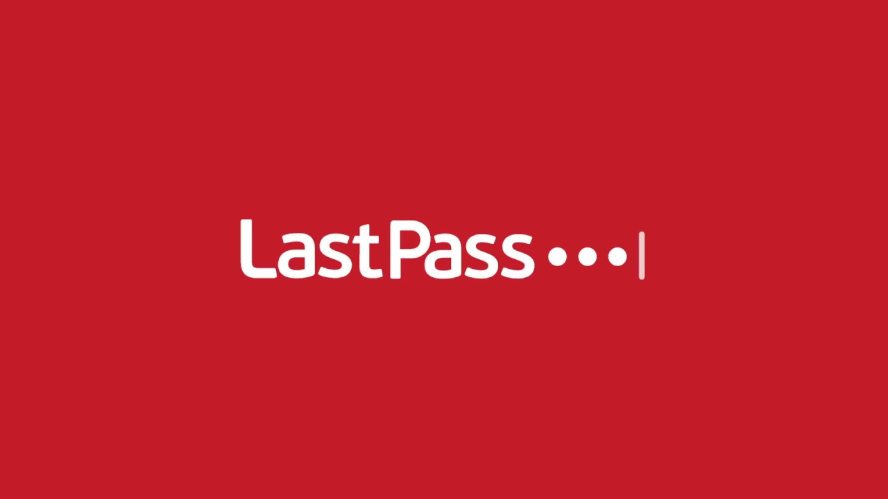 With so many passwords, keeping them organized can get tricky and that is where LastPass comes in! Come see how this password organization tool has helped CPA Steve Wisinski and his firm and learn how it could be the solution for you, too.