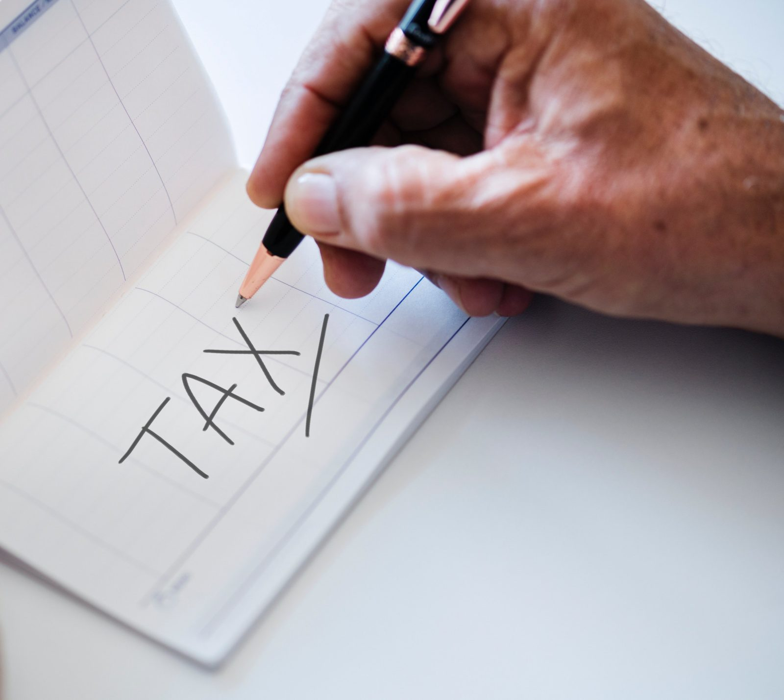 The new Transit Tax does not go into effect until July 1, but Intuit/QuickBooks has already put it into the payroll items list so it is affecting payroll.