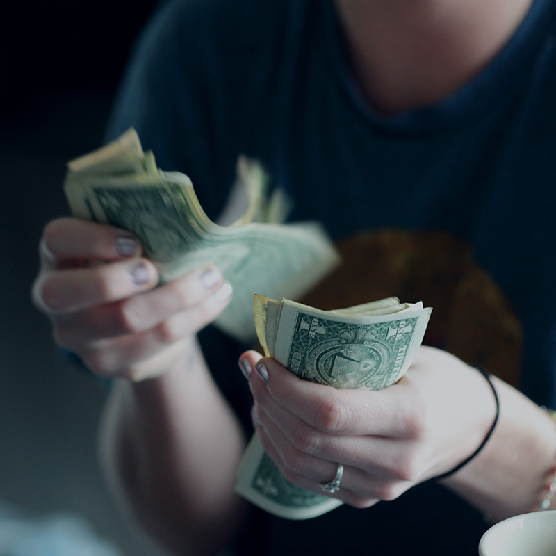 business-budgeting