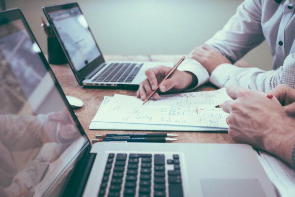 Failure in Revising QuickBooks Company Data Files