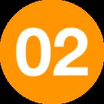 SauceBox_02