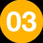 SauceBox_03
