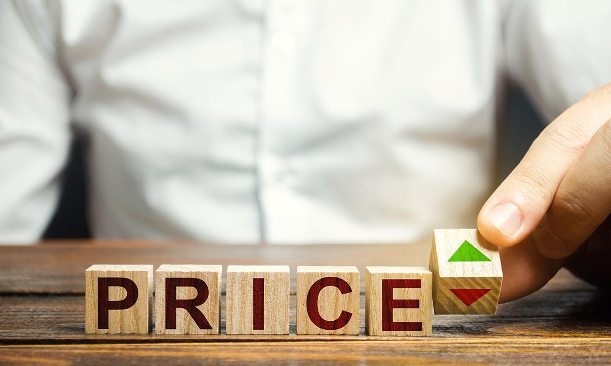 New QuickBooks Online Essentials Plus Advanced Pricing Price Increase