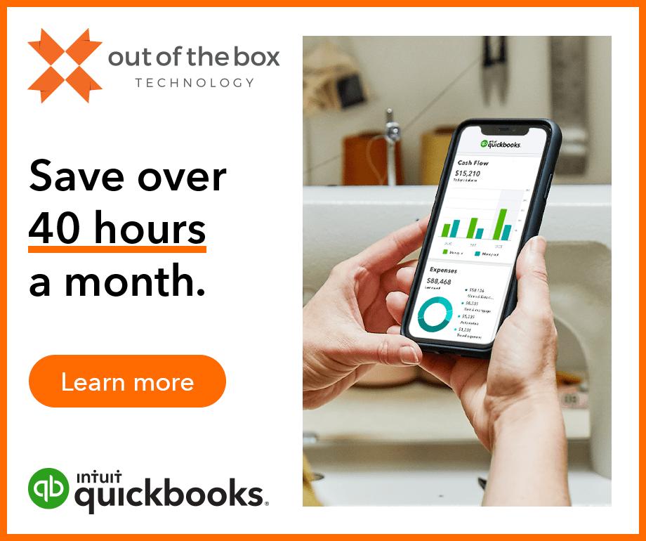 quickbooks-online-advanced-qboa-need-to-upgrade-3-three-signs
