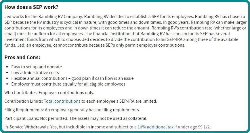 sep-ira-small-business-tax-savings