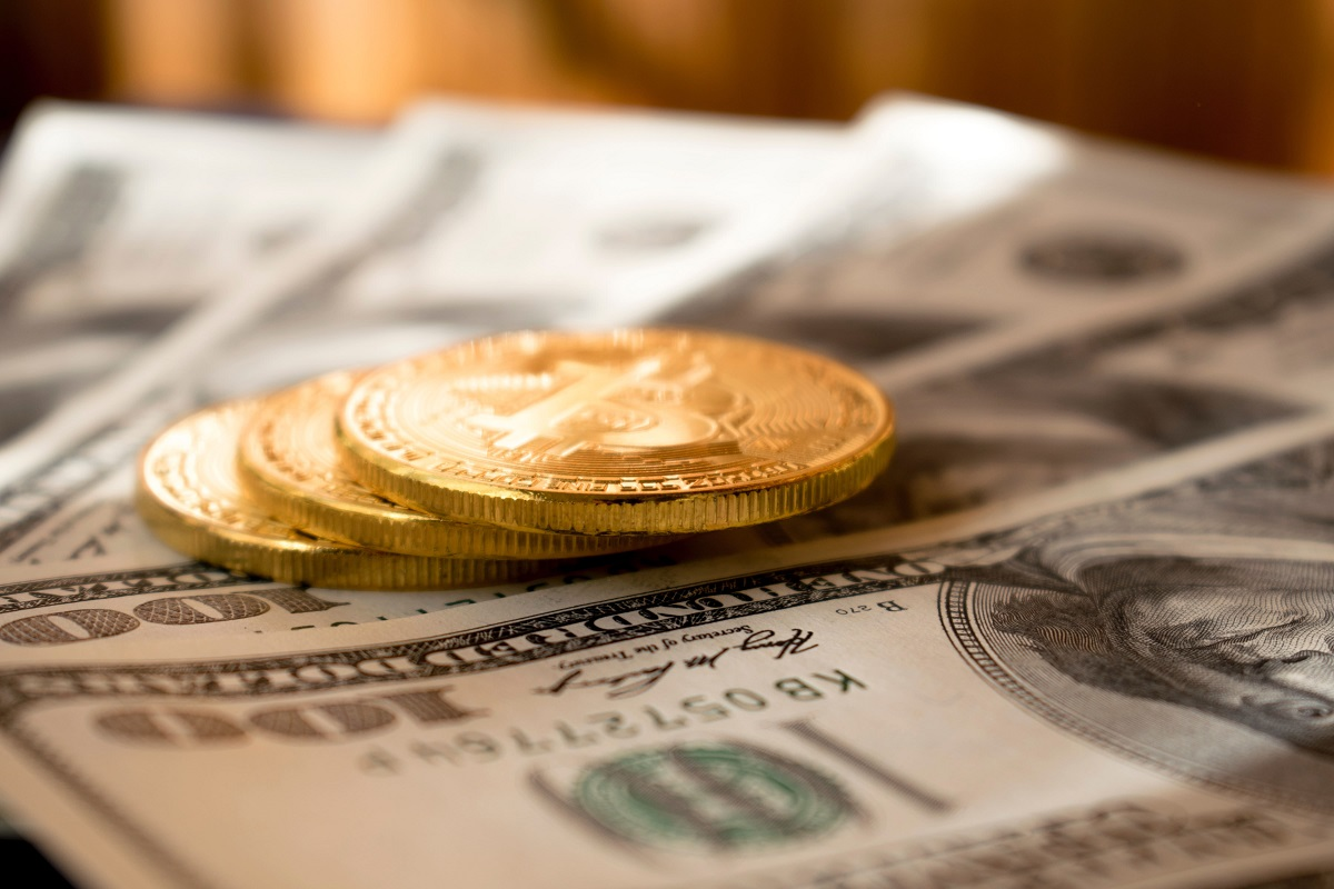 QuickBooks Online QBO Simple Start Essentials Plus Advanced Savings Save Discounts Less