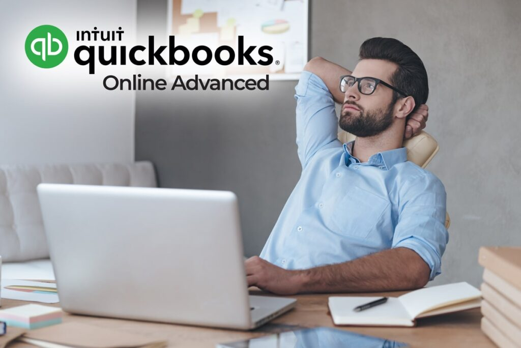 quickbooks-online-advanced-plus-qboa-qbo