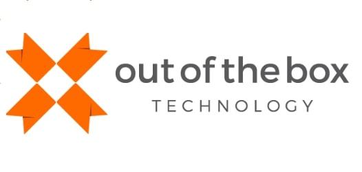 out-of-the-box-technology-elite-quickbooks-solution-provider-qsp-program