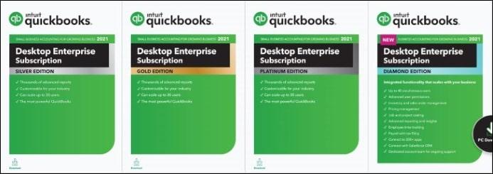 quickbooks-desktop-enterprise-silver-gold-platinum-advanced