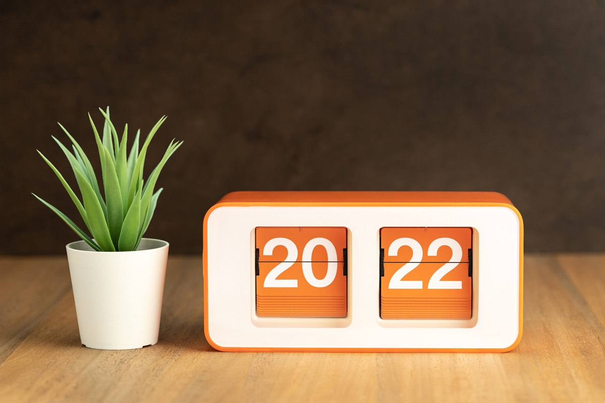 quickbooks-desktop-plus-2022-22-new-features-whats-online